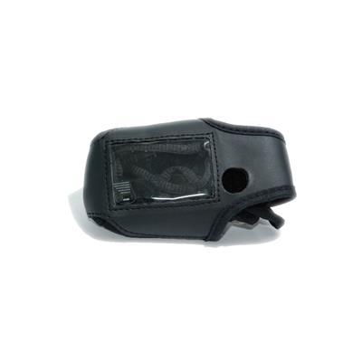 Gps funda para garmin línea etrex con clip para cinturón