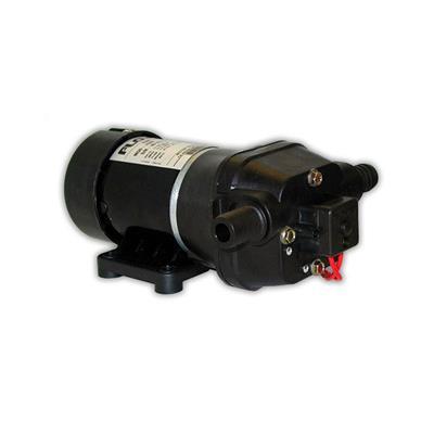 Bomba Agroindustrial 4300-500A 12V Viscosidad hasta 250 cP
