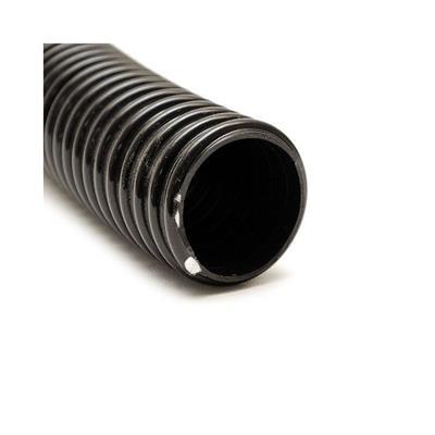 Manguera Multiproposito Altaflexibilidad Blanca 38 mm